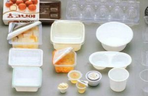 clear-plastic-hips-film-rolls-for-food